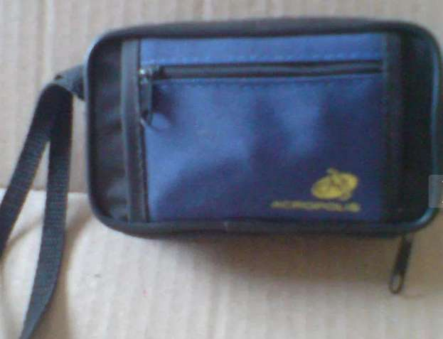Чехол, сумка для фотоаппарата