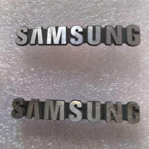 Шильд телевізійний (шильда телевизионная) Samsung