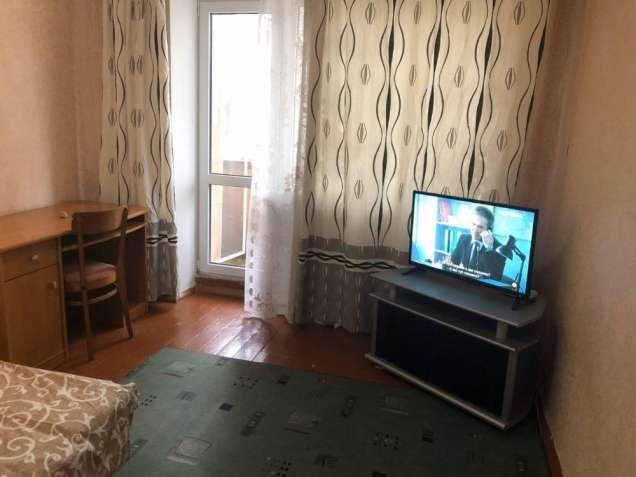 Продам 1к квартиру на Ак.Филатова. Состояние жилое - зображення 3