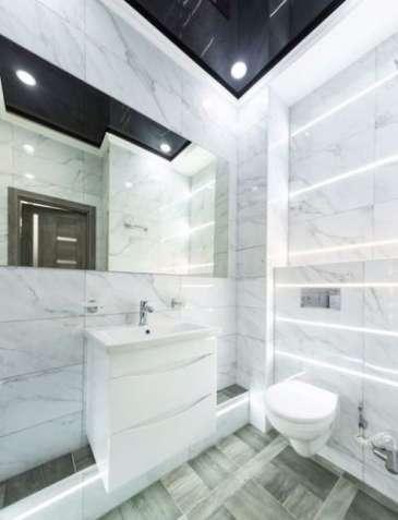 Продам однокомнатную квартиру в новом доме европейского уровня в Аркад