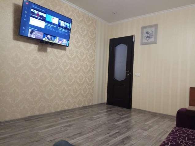 Продам 2-х комнатную квартиру в Святопетровском