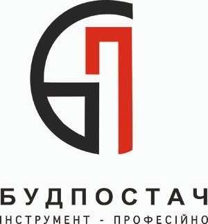 Кладовщик, Бердичев