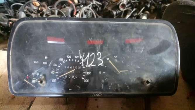 Панель приборов BMW E21 320i M10 Седан