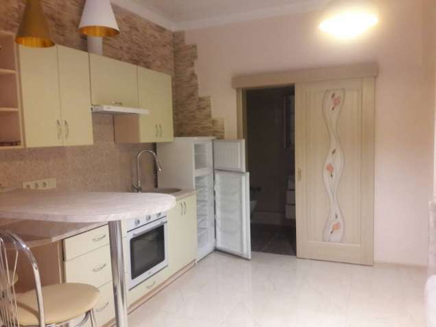 Продам двухкомнатную квартиру в Аркадии - зображення 4