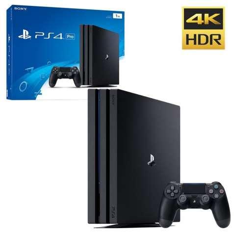В Наличии НОВЫЕ Sony Playstation 4 Жесткий Диск 1 TB! Без Предоплаты!