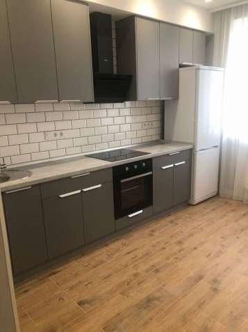 Продам однокомнатную квартиру в Киевском районе - зображення 8
