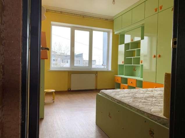 Продаю 3х комнатную квартиру, ЮТЗ - зображення 11