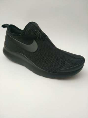 5c6efb35e21923 кросівки: у категорії «Одяг/ взуття» на дошці безкоштовних оголошень ...