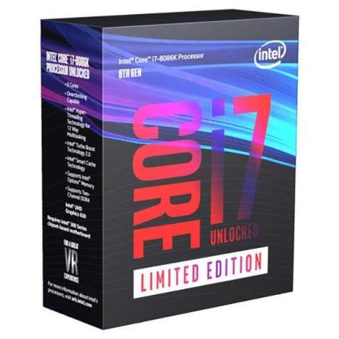ПРОЦЕССОР Intel Core i3 \ i5 \ i7 \ i9 LGA 1151 ОПТ-РОЗНИЦА