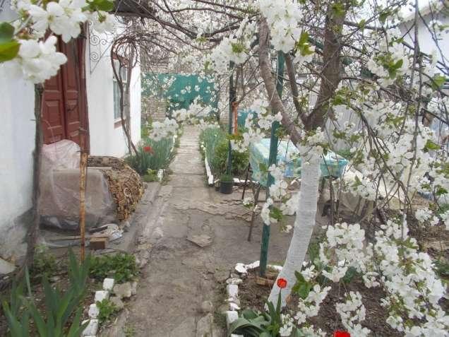 Продаю часть дома с отдельным двором, 11 Линия/3я Продольная