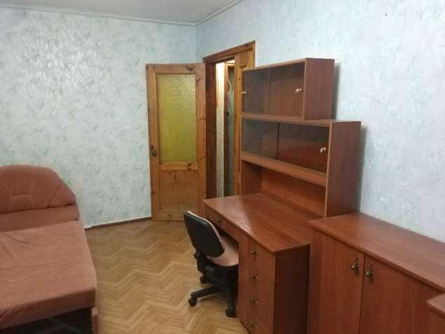 Сдам в аренду 1-комнатную квартиру р-н Остров