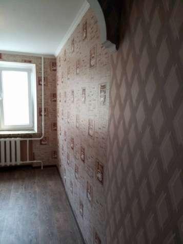 Продам 1 комнатную на М.Жукова/Школьный - зображення 8