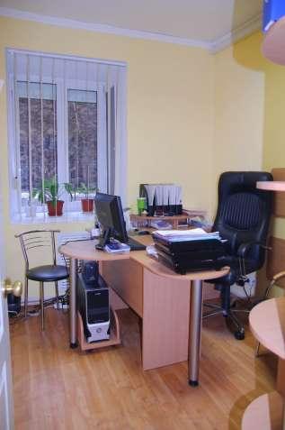Аренда офисного помещения на ул. Гоголевская
