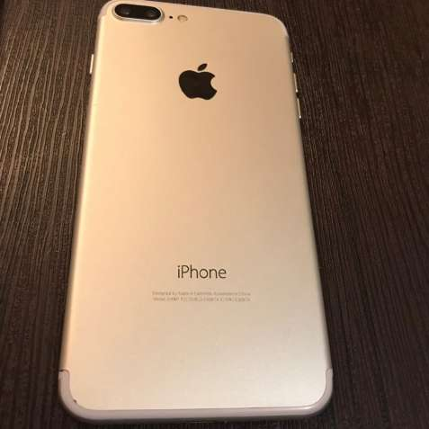 Копия iPhone 8Plus