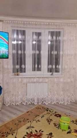 Продам 2х комнатную квартиру в новом кирпичном доме - зображення 3