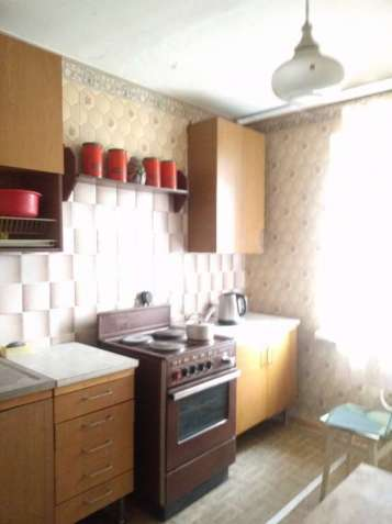 790711 Сдам долгосрочно комнату Киев, Дарницкий