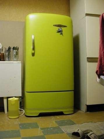 Куплю холодильники в любом состоянии !