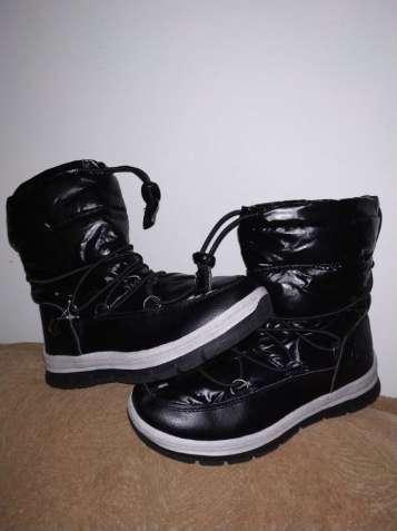 b72eb93966788f Одяг та взуття. Купити взуття та одяг б/в. Недорогий одяг у Калуші ...