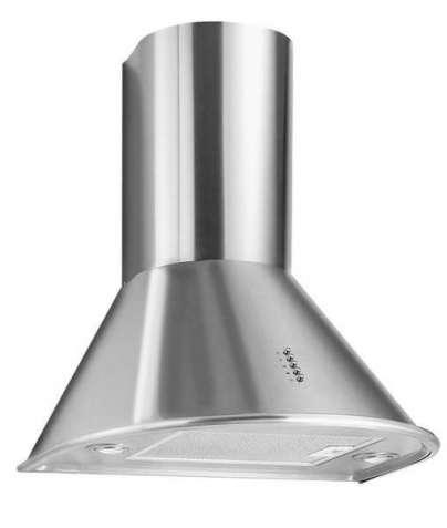 Кухонная вытяжка разные цвета VENTOLUX CAPRI витяжка купольна кухонна