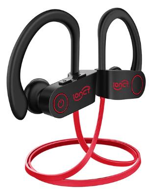 Беспроводные наушники iONCT I7s U8 TWS Bluetooth 5.0