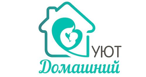 Домработница с проживанием в семье,с. Мархалевка  (Одесское направлени