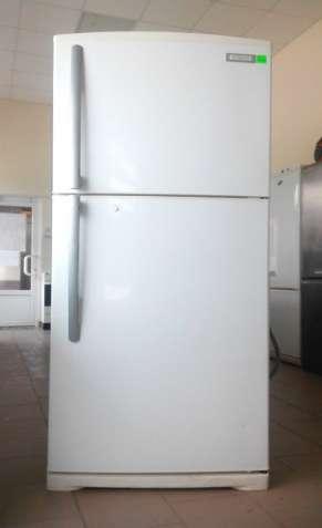 Супер широкий NO FROST холодильник HITACHI R610AUK. Из Германии!!!