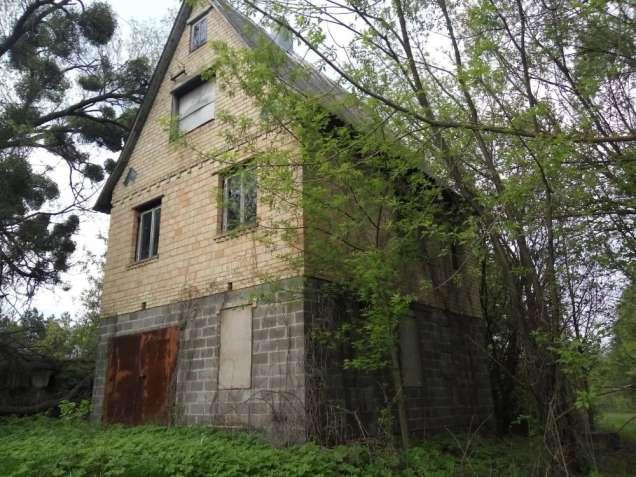 Будинок + 32 сотки землі біля Swisstown