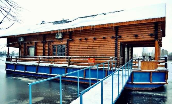 Баня, баня на дровах, сауна, баня на воде, русская баня