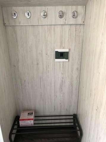 Сучасна 1 кім. смарт-квартира - зображення 12