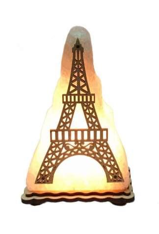 Соляной светильни Эйфелевая башня