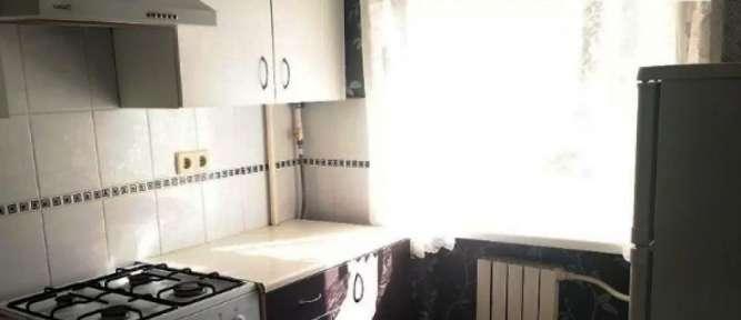 1 комн. квартира на Затонского с ремонтом.