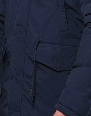 Куртки зимние Tiger - изображение 6