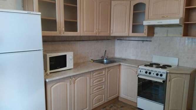 Продам большую 1-комн. квартиру в новом доме на Борщаговке