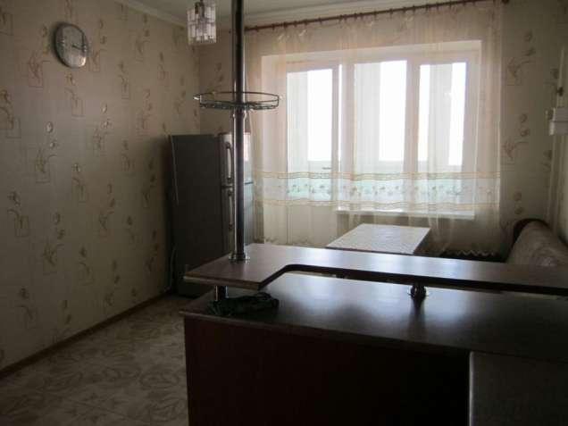 Продается двухкомнатная квартира в новом кирпичном доме