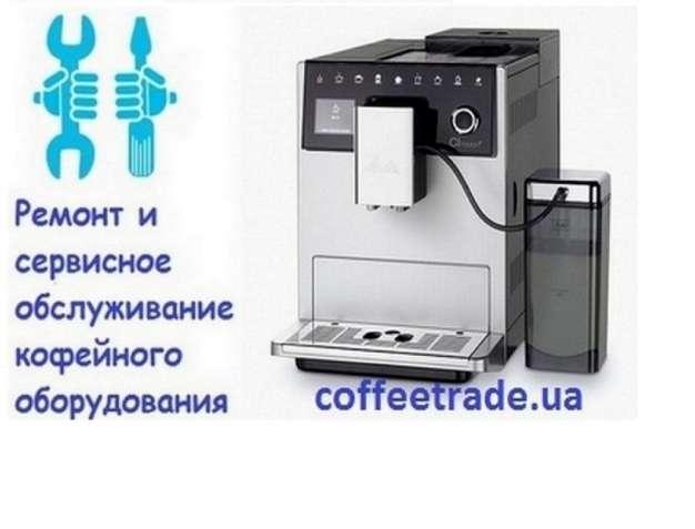 Купить кофемашину для дома. Кофеварки для офиса Киев