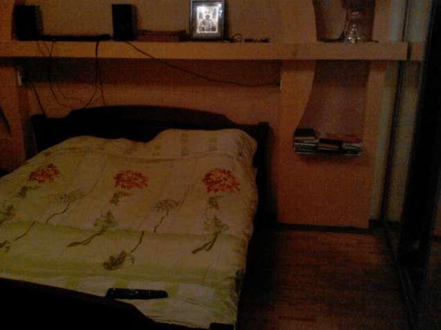 отличная комната для одного парня