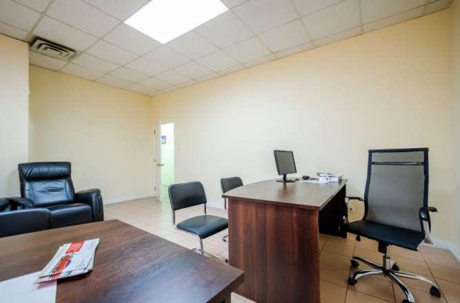 Предлагаем арендовать помещения различных планировок, Центр