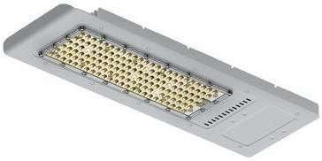 Продам світлодіодні вуличні світильники потужністю 40,60,100,150 Вт.