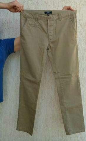 Почти ДАРОМ! Стильные штаны OODJI оджи, чоловічі штани Оджі. Забирай!