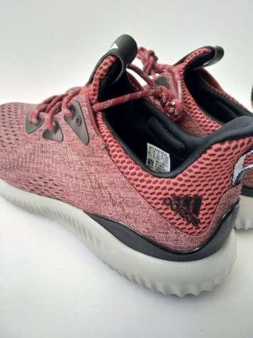 Мужские кроссовки adidas alphabounce em m оригинал