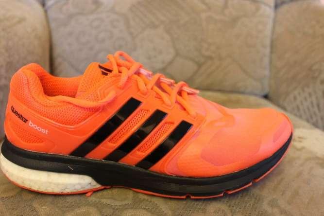 8d8356f9931d0f кросівки: в категории «Одежда/ обувь» на доске бесплатных объявлений ...
