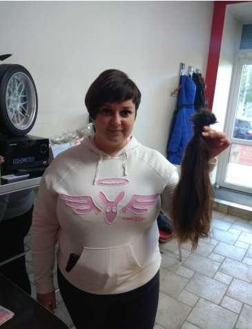 Куплю волосы