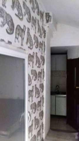 Продается двухкомнатная квартира - зображення 8