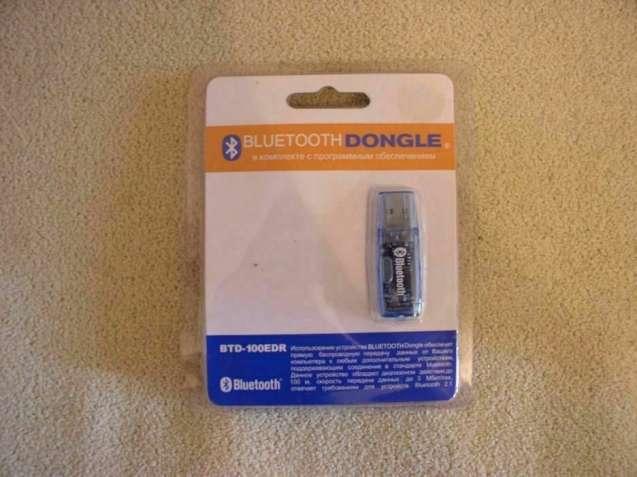 Mini USB Bluetooth адаптер для ПК Win Xp Win7 8 iPhone 4GS 5GS DEC28
