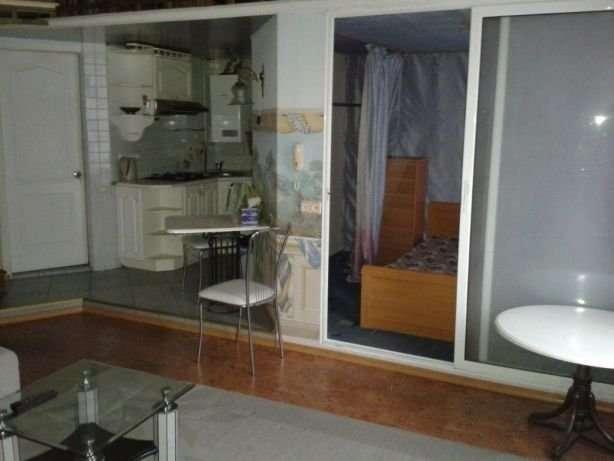 Сдам, свою 2-х комнатную квартиру на Софиевская /Торговая - изображение 9