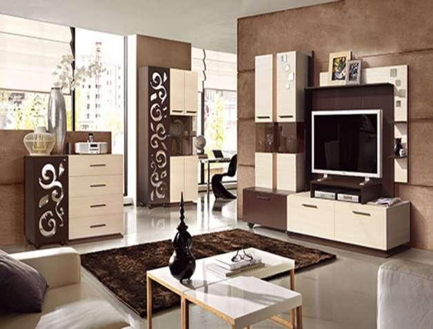 Мебель на заказ любого уровня сложности.