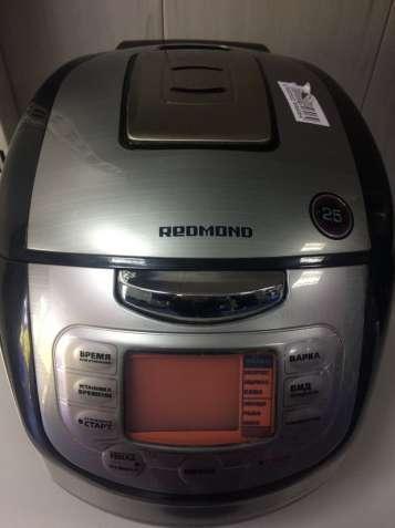 Продам Redmond RMC-M45011