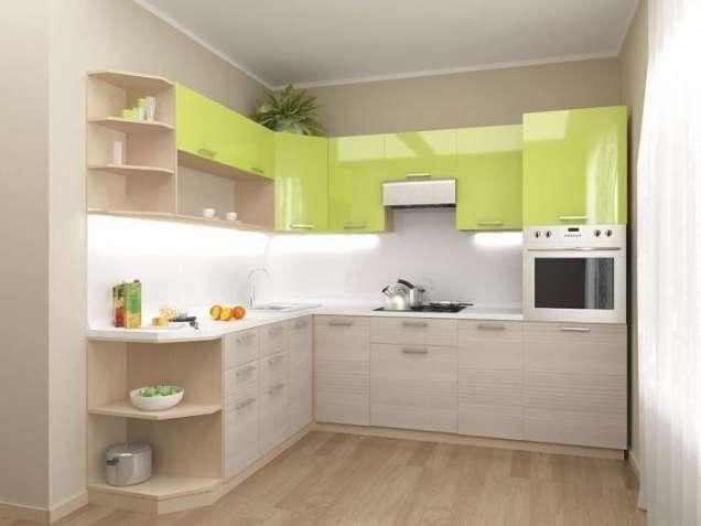 Кухня Элис для Вашего дома, Киев