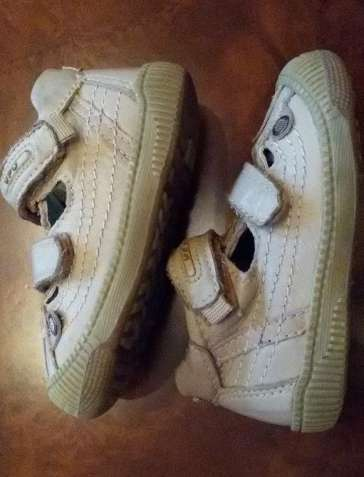 Продам мокасины, туфли, кросовки  детские кожанные 21 разм