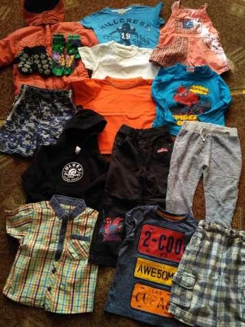 Дитячий одяг. Продаж дитячого одягу - купити дитячий одяг б у в ... 1638684ecfab1